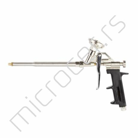 Pištolj za penu