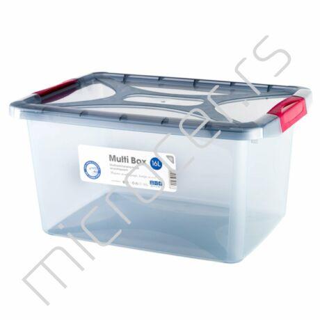 Multi frigo box 16L