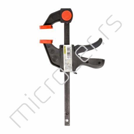 Stega Quick Grip 150x63mm