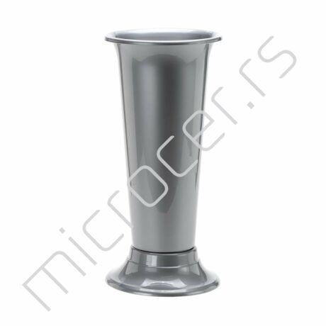 Vaza pvc 35x15cm velika