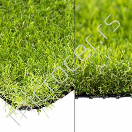 Veštačka trava 35mm 2m Premium Quality