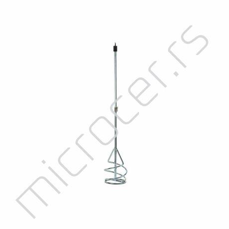 Mešalica za glet masu 60x400mm