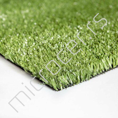Veštačka trava 15mm 2m