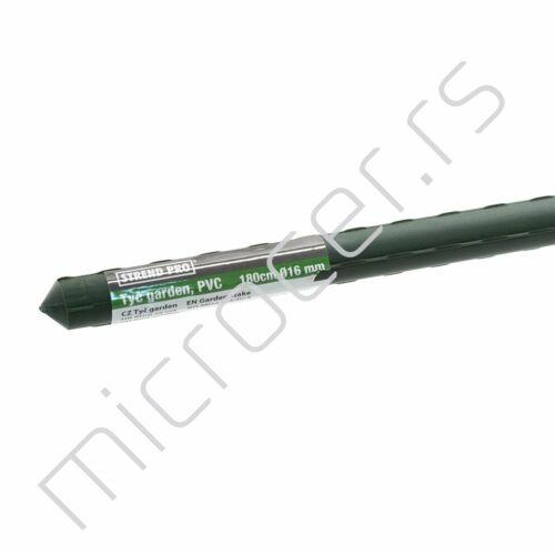 Štap za biljke 8mmx180cm pvc