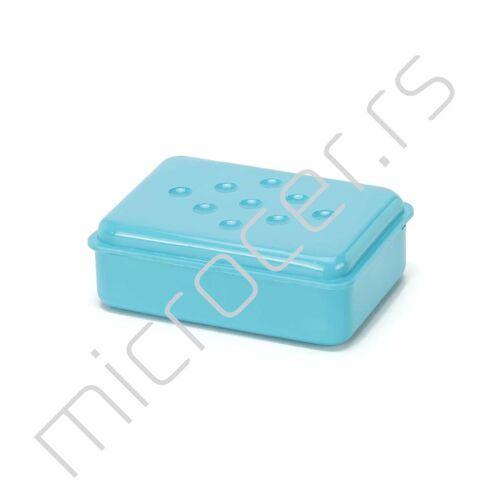 Kutija za sapun