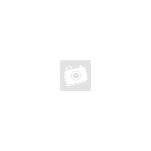 Kanta za smeće 60L sa pedalom zelena