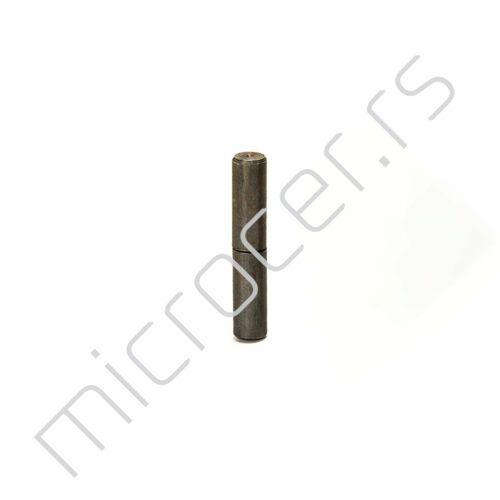 Šarka bravarska 14mm