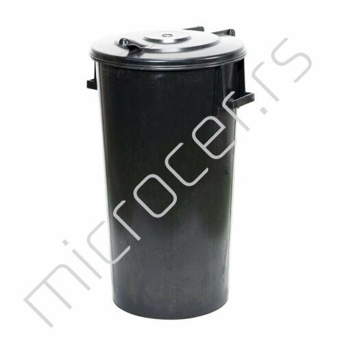 Kanta za smeće 85 L