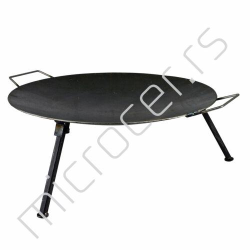 Talandara za roštilj