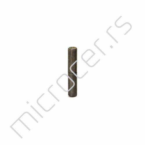 Šarka bravarska 12mm
