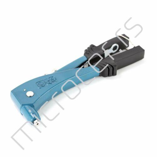 Klešta za pop nitne 2,4-4,8  250mm