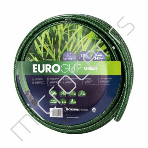 """Crevo za vodu 1/2""""x15m Euro Guip"""