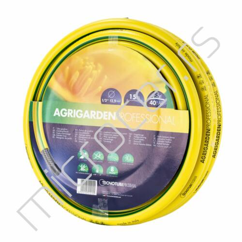 "Crevo za vodu 1/2""x15m Agrigarden professional"