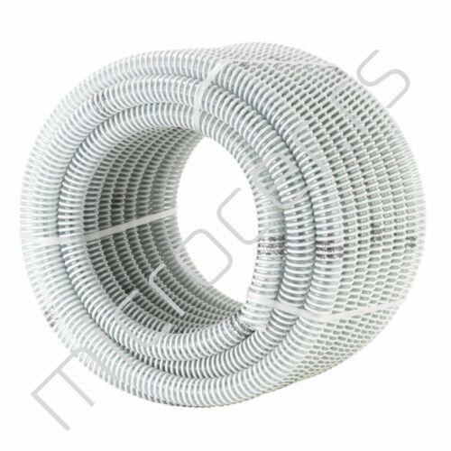 Crevo spiralno za pumpe 25mmx25m