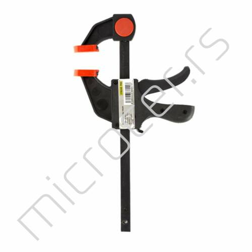 Stega Quick Grip 200x63mm