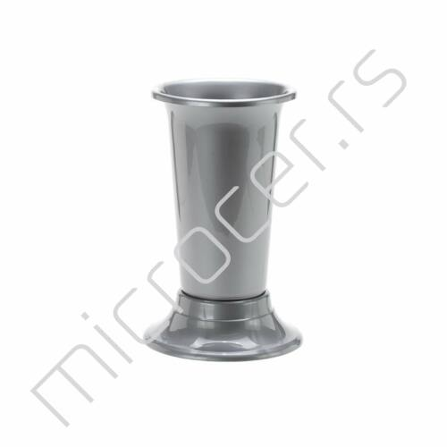 Vaza pvc 26x12cm mala