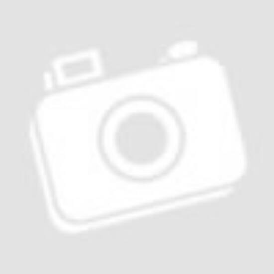 Mreža za prozore 150x150cm crna