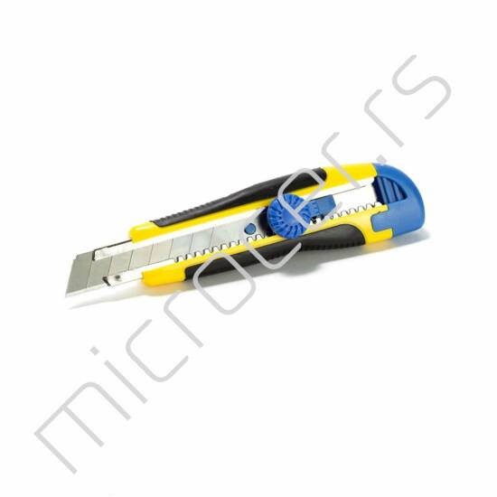 Skalper 18mm - Extra