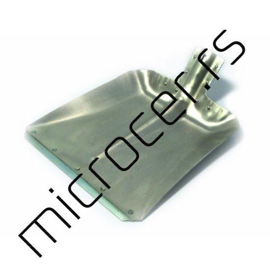 Lopata aluminijska AIX