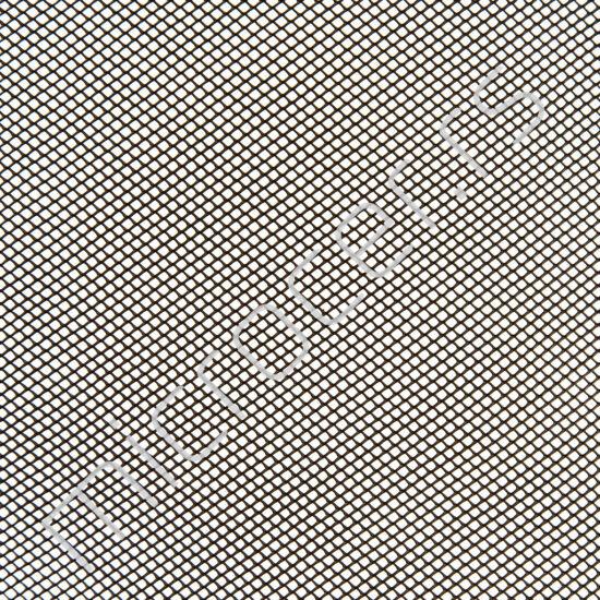 Mreža 1.2x50m presovana za komarce