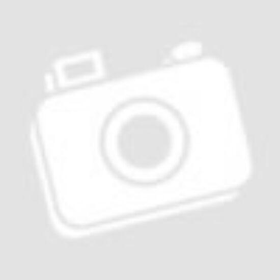 Zavesa za vrata 90x2000 (krem/braon)