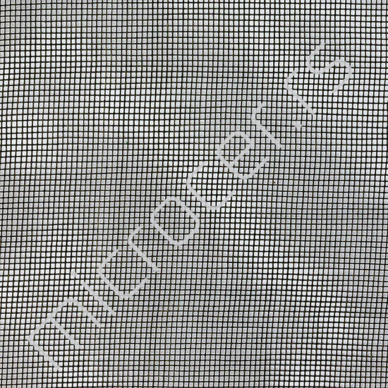 Komarnik mikrofiber 0,8x25m siva I.klasa